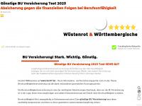 bur67.de