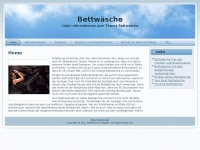 bettwaesche-magazin.de