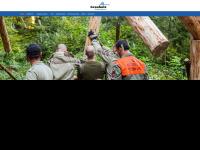Bevs-grauholz.ch