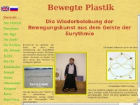 bewegte-plastik.de