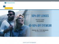 glassesonweb.com
