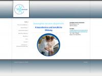 Bewegtes-lernen-distelrath.de