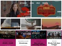 bewegungplus-thun.ch