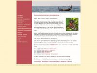 bewusstseinstraining-lebensberatung.de