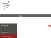 anstoss24.de