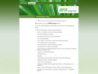 Bfb-montagen.de