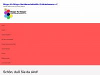 Bfb-wor.de