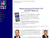Bfb-wittmund.de