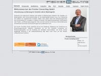 Bfischer-consulting.de