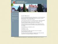 bg-sulzbach-rosenberg.de