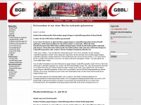 bgb-gbbl.ch