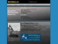 Bgbau.ch