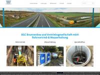 bgc-brunnenbau.de