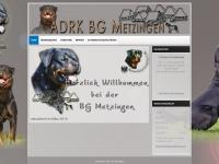 bgmetzingen.de