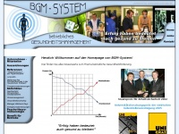 bgm-system.at