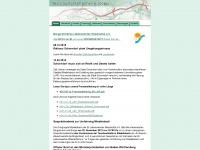 bi-lebenswertes-wieslauftal.de