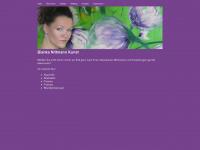 bianka-nittmann-kunst.de