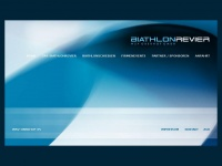 biathlonrevier.de