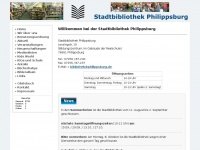 bibliothek-ph.de