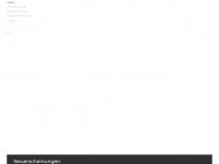 Bibliothek-vilsbiburg.de