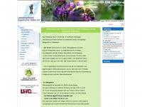 bienenzuchtverein-badhindelang.de