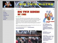 Big-twin-riders.de