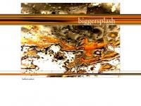 biggersplash.de