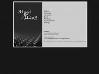 Biggi-mueller.de