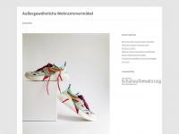 clownleo.de