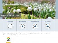 naturpark-ehw.de