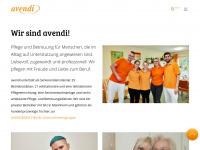 Avendi-senioren.de