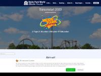 heide-park-world.de