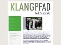 klangpfad-kassel.de