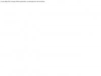 aerzte-aachen.de Webseite Vorschau