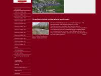 braunshorn.de