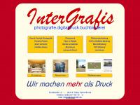 intergrafis.de