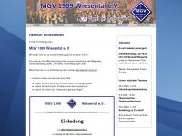 mgv-wiesental.de