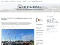 1ter-yachthafen-krueckau-muendung.de