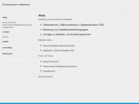 4xschumacher.de Thumbnail