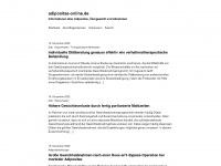 adipositas-online.de