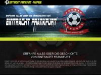 1rfc02.de Webseite Vorschau