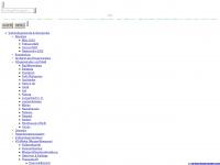 bad-marienberg.de
