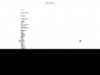 schlemmerinfo.de