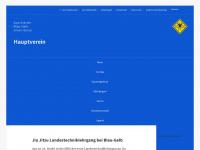 blau-gelb-gg.de