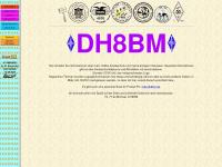 dh8bm.de