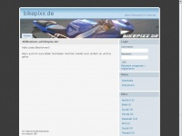 Bikepixx.de