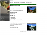 biker-im-harz.de