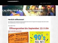 calypso-alsfeld.de