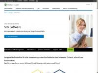 bilanzbericht.de