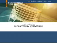 bildungsforum-kraftverkehr.de